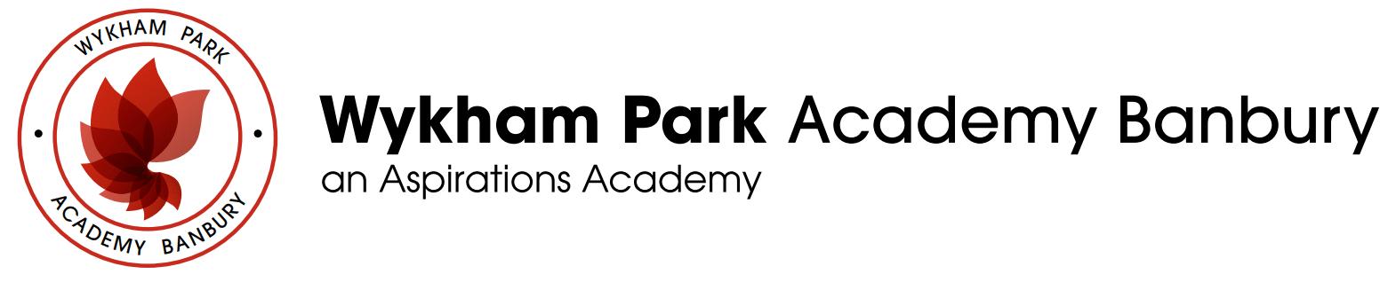 Wykham Park Academy Banbury logo